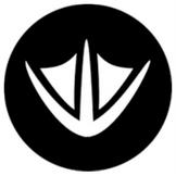 http://drakemade.wixsite.com/