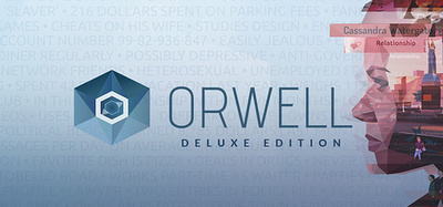 orwell-deluxe-edition-pc-cover