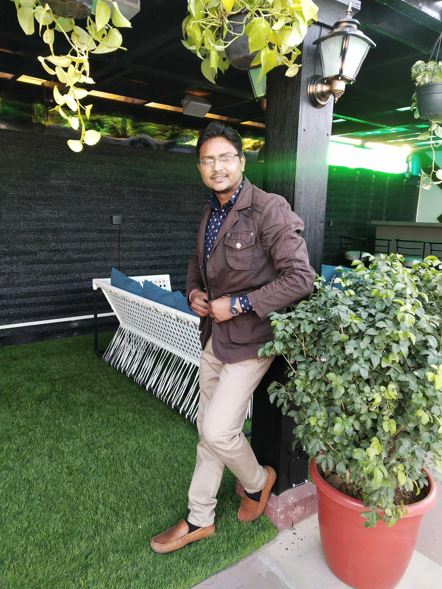 meet-versatile-personality-and-founder-of-kp-production-kapil-raj