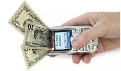 Cara Daftar Mobile Banking Bank Panin