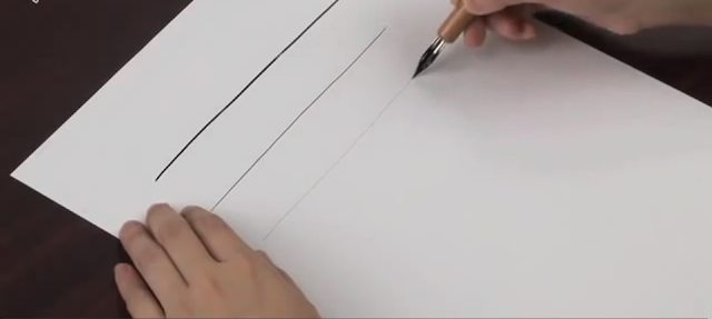 Cara Menggunakan Gpen Dengan Baik