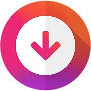 شرح وتحميل تطبيق IV Saver لتنزيل فيديوهات انستقرام
