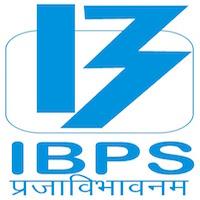 IBPS Clerk Prelims Result Declared 2019