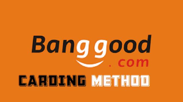 banggood-carding-method-with-bin