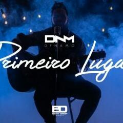 Dynamo - Primeiro Lugar (2020) [Download]