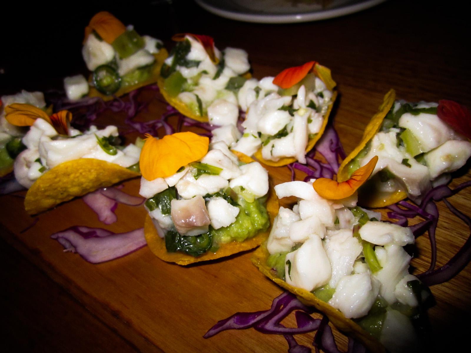 Three Amigos Restaurant Menu Melbourne