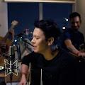 Lirik Lagu Moshimo Mata Itsuka - Mungkin Nanti versi Jepang