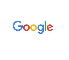 Lowongan Kerja Google Indonesia Tahun 2020