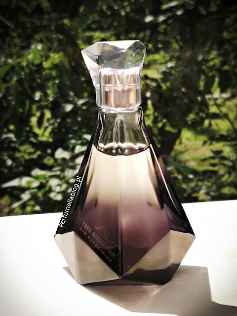 perfumy kim kardashian opinie