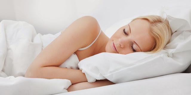 Советы для спокойного сна