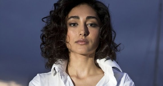 Golshifteh Farahani Wiki, Biography, Dob, Age, Height, Weight, Affairs and  More