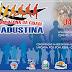 4ª Mini-Maratona da cidade de Adustina-BA