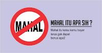 stop mahal