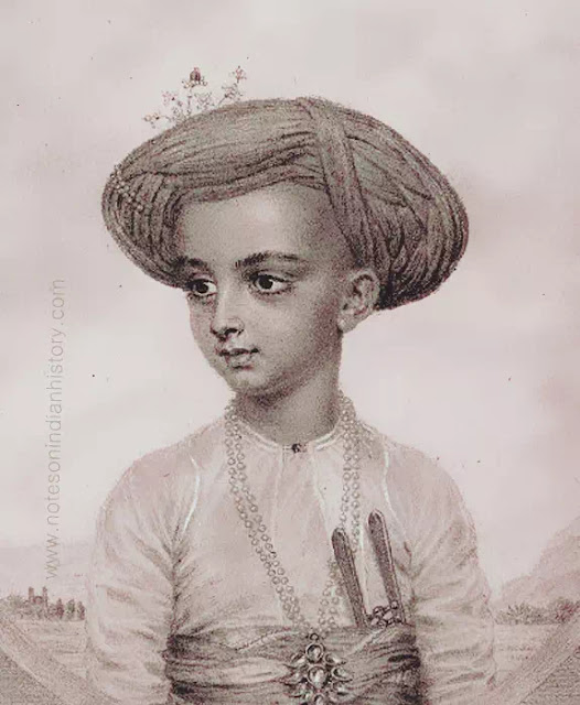 muiz-ud-din-son-of-tipu-sultan