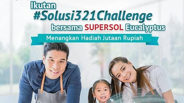 supersol-karbol-wangi-multifungsi