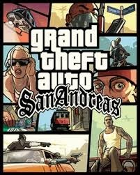 download gta sa full rip pc