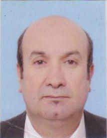 Trastornos socio-políticos del mundo árabe hoy: Entrevista al profesor Bucarruman