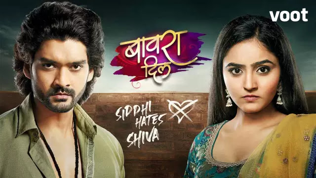 Bawra Dil 3rd August 2021, Upcoming Twists in Bawra Dil