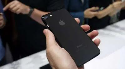 Kelebihan iPhone 7 yang Wajib Diketahui