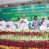 Drinking water, food security, public transport projects dedicated in Odisha