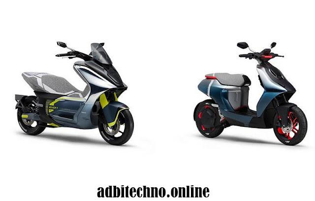 electric scooter,scooter,electric scooter review,electric,electric vehicle,electric scooters,electric vehicles,electric bike,scooters,electric scooter bike,best electric scooter,electric scooter 2018,ather electric scooter,electric scooter in india,electric moped,electric bikes,scooter electric,new electric scooters,electric scooters 2018,bird electric scooters,electric pal scooter,electric kick scooter,electric motorbike,electric concepts,scooters,yamaha,technology,lataes technology news,yamaha new bike,bikes,japan latest news;