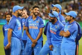India tour of West Indies 2019: BCCI announces squads for