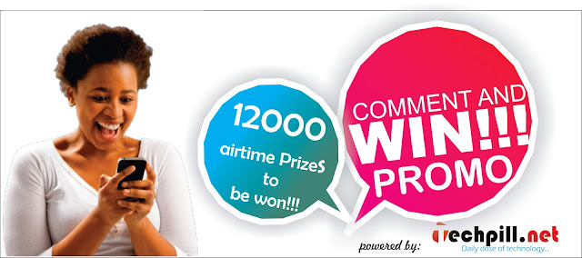 win free recharge cards