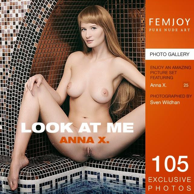 Vihmjof 2015-02-09 Anna X - Look At Me 02230