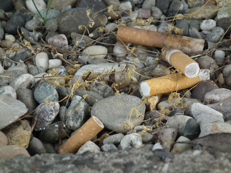 zigaretten_weggeworfen