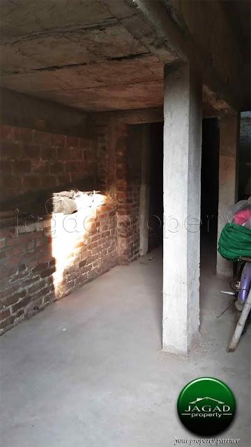 Rumah di Pelemgurih dekat Kampus UMY
