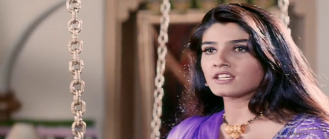 Bulandi (2000) Full Movie [Hindi-DD5.1] 720p DVDRip ESubs Download