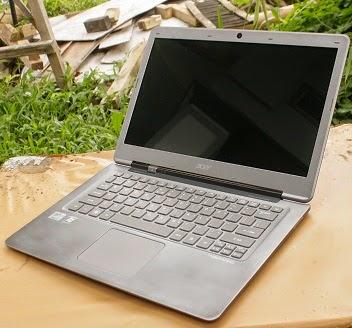 harga Acer Aspire S3 Slim