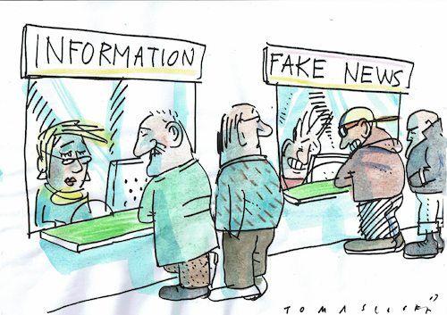 Традиционные СМИ могут вывести из-под действия закона о фейках