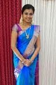 Sujitha Navel Tv Actress Sujitha Navel Rare Navel