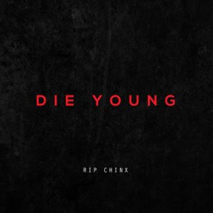 Chris_Brown_-_Die_Young_Ft_Nas-[Eu-valder-bloger924637551