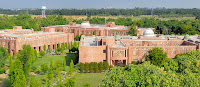 IIM Lucknow Senior Nursing Assistant Recruitment