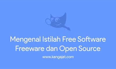apa-itu-open-source
