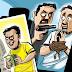 शाहजहांपुर - बीए के छात्र का दिन दहाड़े हुआ अपहरण, मांगी 30 लाख की फिरौती