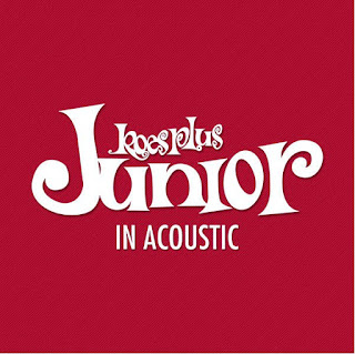 Kumpulan Lagu Mp3 Koes Plus Junior Full Album In Acoustic 2016