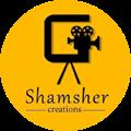 shamsher_creations_image