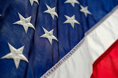 Szkolenie z różnic międzykulturowych Polska - USA