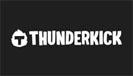 Game Slot Thunderkick