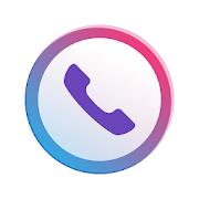 Download MOD Hiya - Call Blocker, Fraud Detection & Caller ID (Premium Unlock) Latest Version