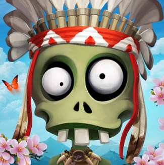 Zombie Castaways Mod Apk v2.1.3 Unlimited Money