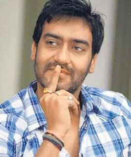 Ajay Devgan Biography in Hindi | अजय देवगन का जीवन परिचय