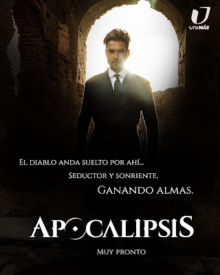 APOCALIPSIS SERIES BIBLICA DESCARGAR