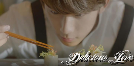 Sinopsis Drama Korea Delicious Love