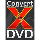 VSO ConvertXtoDVD Best Price