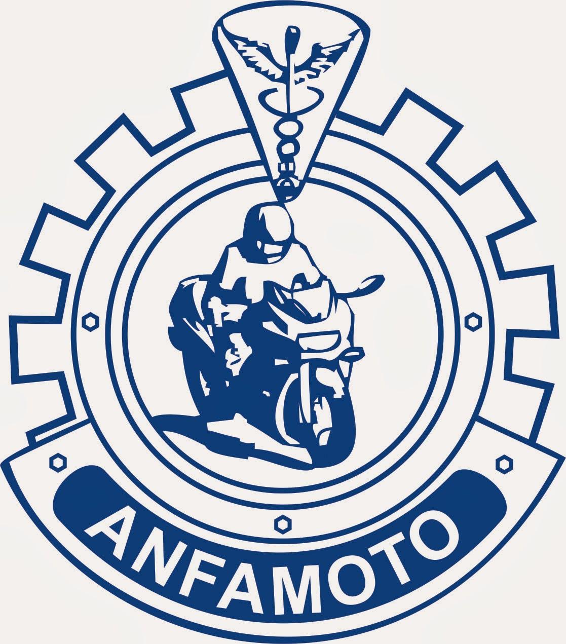 Entidade promove desenvolvimento de indústrias e empresas de motopeças instaladas no brasil
