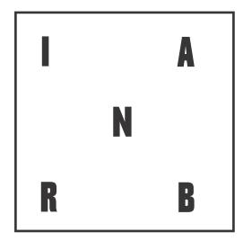 Hard Rebus Riddle : Hard Rebus Brain Teasers With Answers